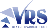 VRS Centre d'addictologie